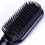 Equipamentos profissionais de cabeleireiro alisador de cabelo cerâmico