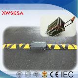 (Portable) 차량 감시 시스템 Uvss (회의 안전)의 밑에 Uvis