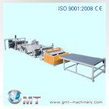 PE van pp Uitdrijving die van het Product van het Blad van het Huisdier Multi-Layer Samengestelde Plastic Machine maken