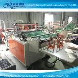 Beutel-Ausschnitt-Maschine < des Binhai-Marken-> Computer-Steuerautomatische BOPP