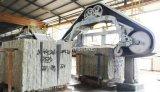 De nieuwe Machine van de Zaag van de Draad van de Generatie Multi voor het Snijden van de Plakken van het Graniet