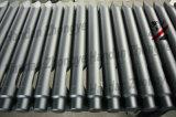 Burins hydrauliques de rupteur, pièces de rupteur pour Kwanglim, burin en acier, prix bon marché