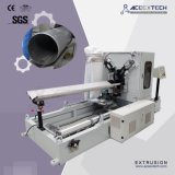 Machine d'extrudeuse de tube d'UPVC/ligne d'extrusion