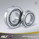 N424em rodamientos de rodillos cilíndricos Rodamientos de presión extremas