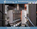 Máquina que moldea del soplo de encargo caliente de la venta