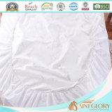 Rilievo di materasso impermeabile utilizzato hotel del rilievo di materasso del fornitore della Cina