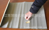 Máquina que corta con tintas Mitad-Quebrada hidráulica de Maolong/cortadora de la escritura de la etiqueta
