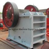 Neue Kiefer-Zerkleinerungsmaschine/Steinzerkleinerungsmaschine/Steinkiefer-Zerkleinerungsmaschine mit der großen Kapazität