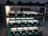 Indicatore luminoso di via solare del LED per Manucture Shenzhen