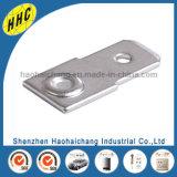 Металлический лист штемпелюя стержень припоя PCB 250