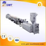 Ligne en Plastique Extrusion de Machine de Grande du Diamètre 800mm Pipe de PVC