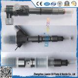 Инжектор 0445 Bosch насоса для подачи топлива CRI 2.0 Bosch 110 инжектор 0 361 изготовления 445 110 361 (0445110361)