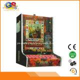 販売のIgs猿王のための硬貨によって作動させる賭ける機械