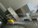 Carga grande completamente automática de la dosificación y máquina de rellenar para 20L 50L 100L 200L