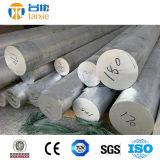 Folha do alumínio da liga de ASTM 2011