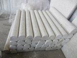 Granit blanc de granite blanc perle granite