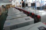 weg Solarcontroller der Rasterfeld-vom integrierten Sinus-Wellen-Inverter+MPPT