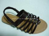 Sandalo - 098