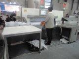 Dubbele hydraulische Paper Cutting Machine (QZYW115EF)
