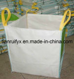 100%New Material pp Jumbo Bag (KR062)