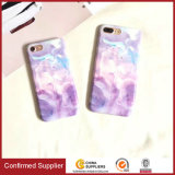 Dream Star New Pattern IMD Anti-Sratch Thin Soft TPU Case