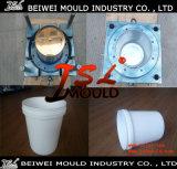 Gute Qualitätshaltbare Plastikeimer-Wannen-Form