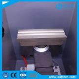 원자 흡수 분광 광도계 또는 Aas 또는 빈 음극선 램프 또는 Ethyne 공기 프레임