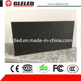 Top Fabricant Supply LED Screen Module P4mm Full Color