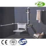 多機能の浴室のグラブ棒