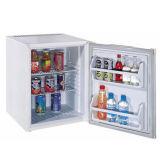 38L Advanced Technology Absorption Minibar u. Hotel Refrigerator (USF-38)
