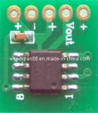 Sensore di pressione di M.-Serie