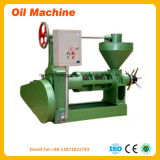 2016 Popular Home Use Oil Mill Oil Plant Oil Expeller Oil Press Machine Factory Price