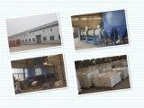 Acero inoxidable del material 410 profesionales del fabricante tirado - 0.3m m para la preparación superficial