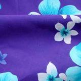 SeAnti-Ультракрасный или Анти--Ультрафиолетов костюм женское бельё девушки страны Fabricxy (PT2144)
