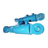 Cilindro de la presión del rodillo del cilindro hidráulico 420/220-220