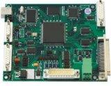 Laser 표하기 카드 (USB-SPILMCB)