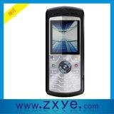 Telefono mobile L7 SLVR