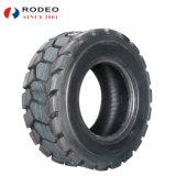 기갑 산업 타이어 (L-4B, 10-16.5)