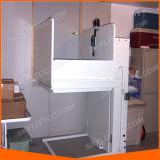 подъем кресло-коляскы 5m для Van