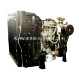 High Quality Lovol Diesel Engine (1003/4/6T/G)