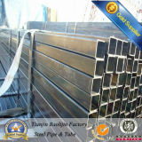 Rhs galvanizado Hollow Section de Shs para Construction