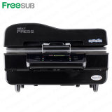 Freesub Sublimation All in Un 3D Vacuum Press Machine (ST-3042)