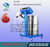 セリウムの証明の静電気の粉のコーティングの吹き付け器Xt-958