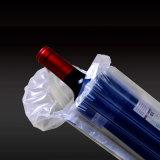 방석 술병을%s 방어적인 기포 방석 포장 부대