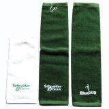 100% Baumwolle Golf Towels (size40X60cm)