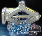 電気車ジャック(ZDEJ-0015)