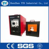 金属のための25kw-120kw IGBT Pcu制御誘導の炊事道具
