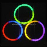 para a vara de /Glow do presente do partido/concerto/bracelete do fulgor (5*200)