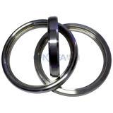 Gaxeta comum API 6A do anel (R, RX, BX, IX)