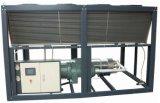Refroidisseur d'eau refroidi par air de compresseur de vis (FSQ-250A)